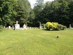 Chestnut Corners Cemetery