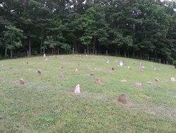 Bunts Cemetery