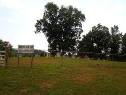 Hannah Cemetery