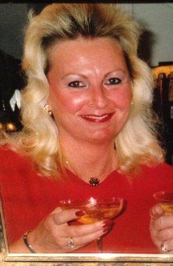Janet Chambers Worley