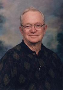 """Raymond Dallas """"Bud"""" Owens"""