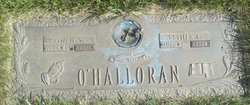Owen W. O'Halloran