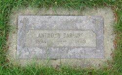 Anthony Darling