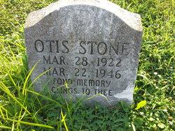 Otis Stone