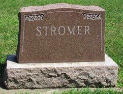 Henry John Stromer