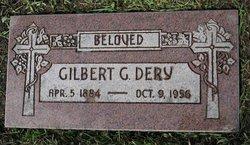 Gilbert G Dery