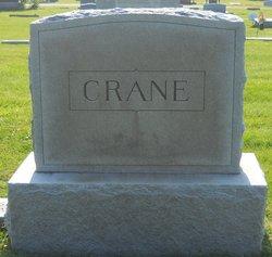 Viva B. Crane