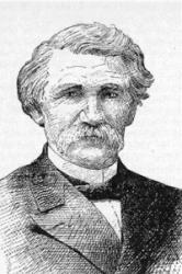 Sylvanus Dryden Phelps