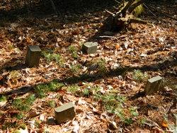 Garrett Family Cemetery