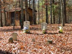 Loudermilk  Cemetery