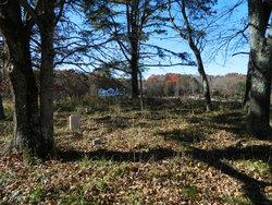 Mathis Cemetery