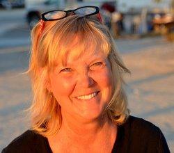 Gail Helton