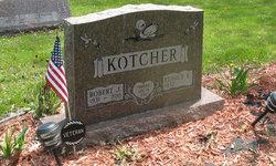 Robert J. Kotcher