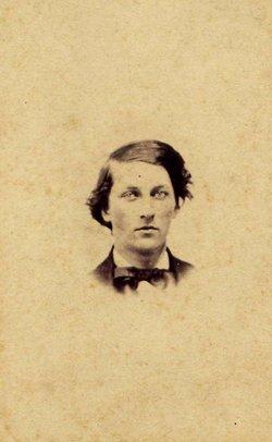 Arthur Foote Hascall