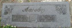 Hjalmer Melvin Aaseby