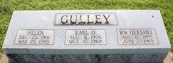 William Hershel Gulley