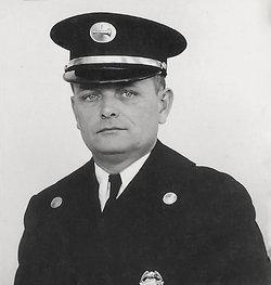 Michael Joseph Kirlin, Sr.