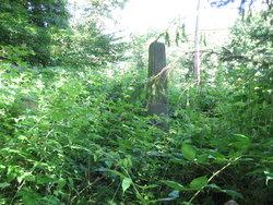 Dorrer-Inderlied Cemetery