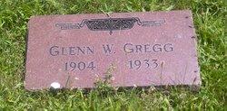 Glenn W. Gregg