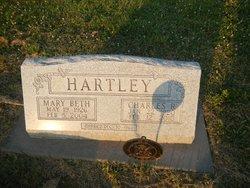 Mary Beth <I>Greer</I> Hartley