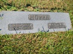Ernest Louis Hoppe