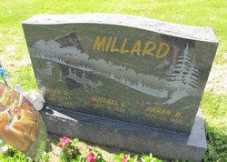 Michael L Millard