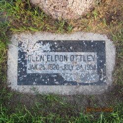 Glen Ottley