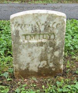 Emily Beard
