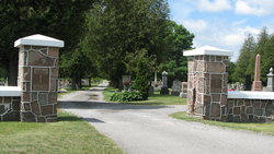 Welcome United Church Cemetery