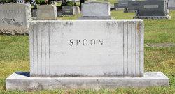Fay <I>Chandler</I> Spoon