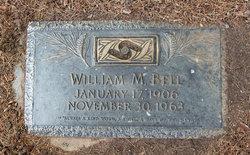 William Eugene Bell