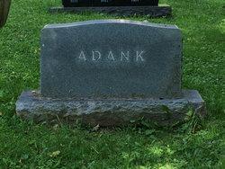 Robert R. Adank