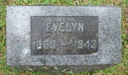 Evelyn Van Haaften