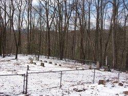 Bacon-Henley Cemetery