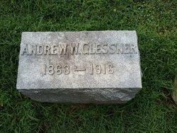 Andrew William Glessner