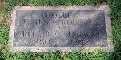 "Flora A ""Dollie"" <I>Roberts</I> Sullivan"