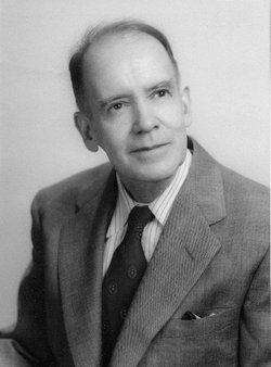 Chauncey Landon Borden