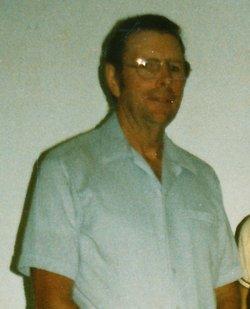 Norman Edward Rickert