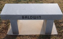 Chevetta Dianne Baldwin