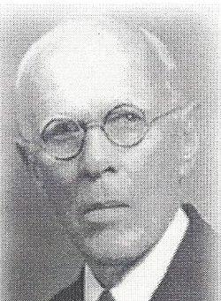 Frank C. Thompson