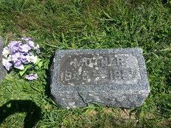 Mother Bartlett