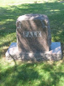 Anna Falk