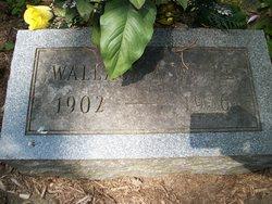 Wallace A. Wilke