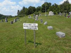 Board Cemetery