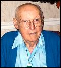 Howard P Braun