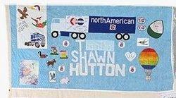 Timothy Shawn Hutton