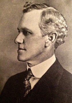 Cary Augustus Hardee