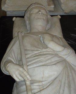 Philippe III of France