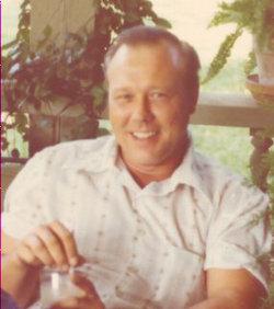George Wayne Brown