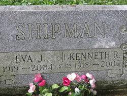 Kenneth R. Shipman